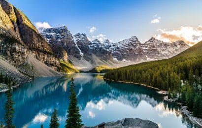 如何符合魁北克移民投資者計劃的資格