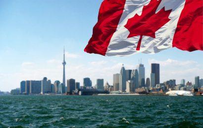 魁北克移民投資者計劃