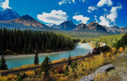 加拿大Express Entry移民 – 申請人